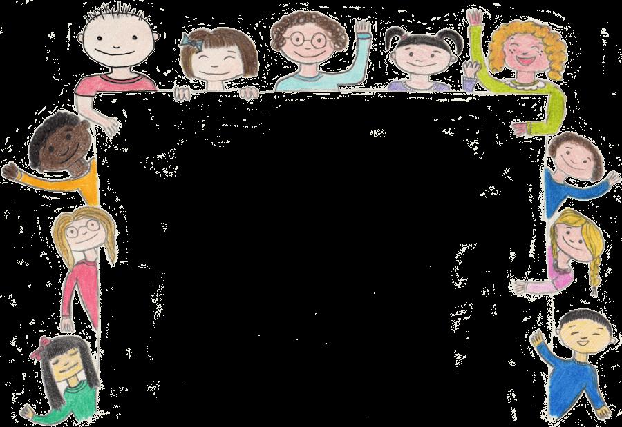 ziele inklusion kindergarten