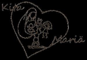 Logo Kindergarten Otzing